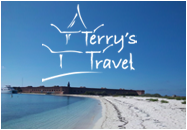 visit Terry's Travel Blog